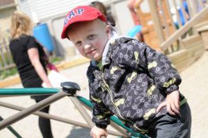 racine childcare toddlers preschool