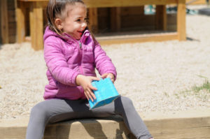 montessori for toddlers racine wisconsin