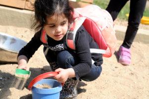 childcare racine wisconsni