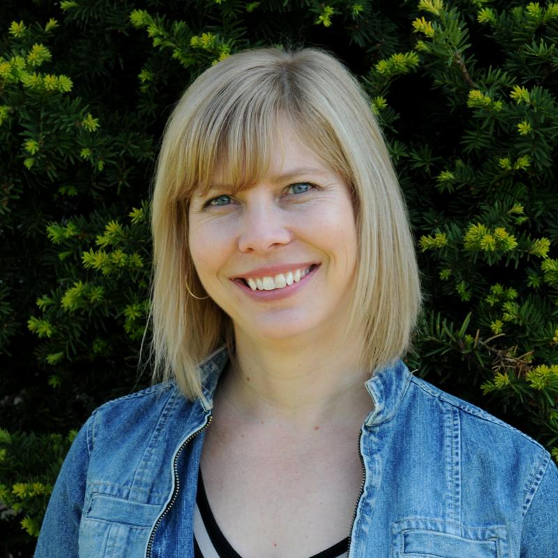 Lori Geisler