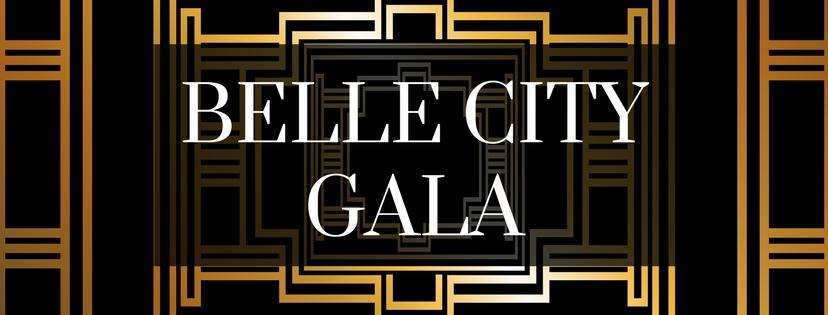 belle city gala | small world montessori